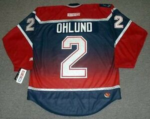Image is loading MATTIAS-OHLUND-Vancouver-Canucks-2002-CCM-Throwback-NHL- c314ea39a