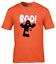 miniature 4 - Halloween Kids T-Shirt Boys Girls Halloween Ghosts Boo Tee Top