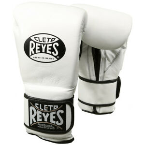 Cleto-Reyes-Hook-and-Loop-Leather-Training-Boxing-Gloves-White