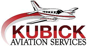 Kubick Aviation Services