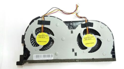 Ventilateur Fan Lenovo Y50-70