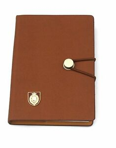 Northumberland Fusiliers Regiment A6 Notepad Notebook Pocket Size Gift BGK42