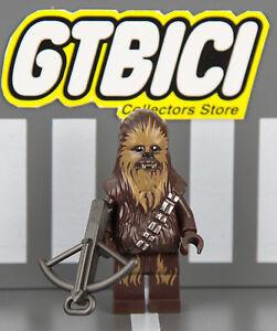 LEGO-STAR-WARS-MINIFIGURE-CHEWBACCA-Rif-75094-100x100-ORIGINALE-LEGO