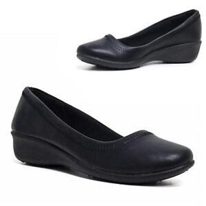 comfortable nurse work shoes