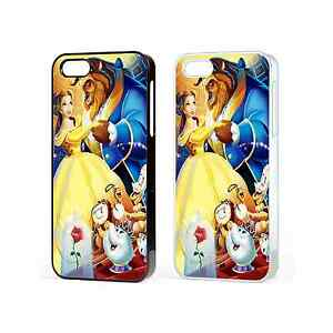 Disney-Beauty-And-The-Beast-Case-for-iPhone-iPod-Samsung-Galaxy-Sony-Xperia-Z3