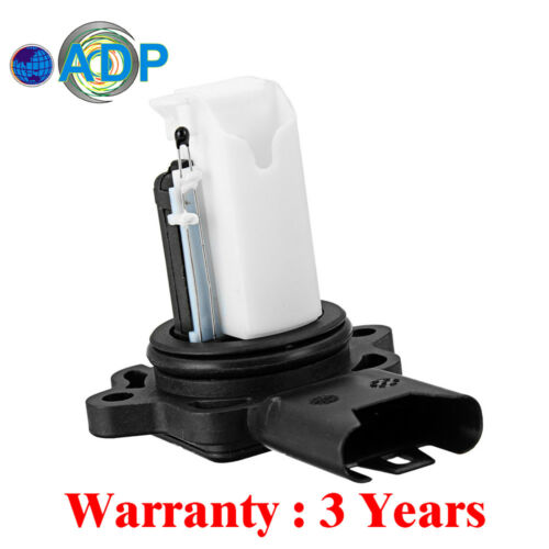 For BMW 128i 328i 528i X3 X5 Z4 328xi 3.0L Mass Air Flow Sensor Meter 5WK97508Z