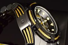 Invicta Bolt 23917 Quartz Men's Wrist Watch