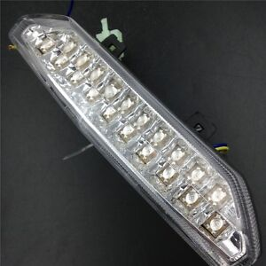 For-Brake-Tail-lights-For-Ninja-ZX6R-ZX-6R-2007-2008-Clear-LED