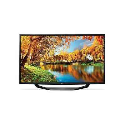 LG 43UH620V, TV LED, Ultra HD, 43''