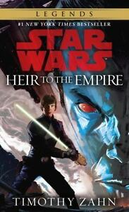 Heir-to-the-Empire-Star-Wars-The-Thrawn-Trilogy-Vol-1-by-Zahn-Timothy