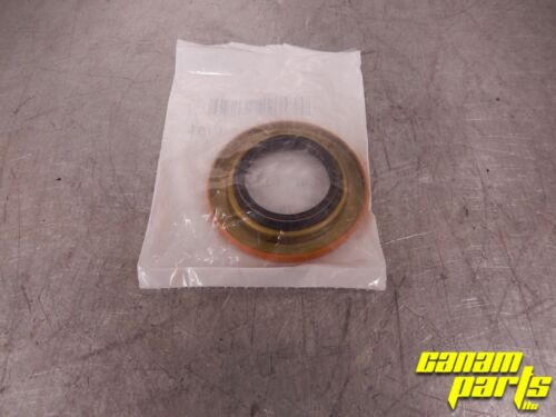 Can Am Outlander Renegade Commander Maverick Differential OEM Pinion Seal 1481