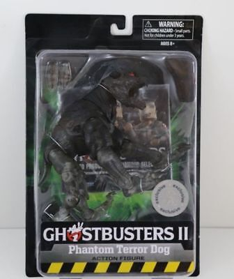 Diamond Select Ghostbusters Select Series 7 Phantom Terror Toys R Us Limited Ed Risparmia Il 50-70%