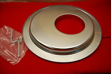 SPE Spectre Performance 4768 14 Offset Air Cleaner Base with Stud
