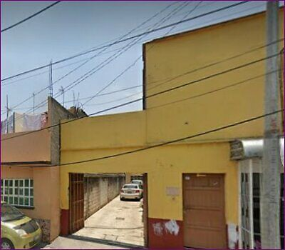 VENTA DE DEPARTAMENTO EN IZTACALCO