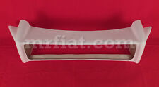 Fiat 600 Abarth 850 TC Radiator Shroud New
