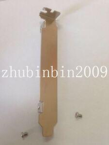 Full Height Bracket for  IBM 46M09997 68Y7337 60Y0309 X3650M3