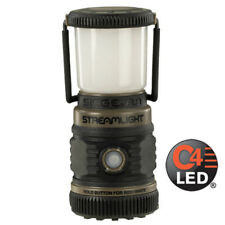 Streamlight Siege AA Compact Lantern LED 200 Lumens Coyote-44941