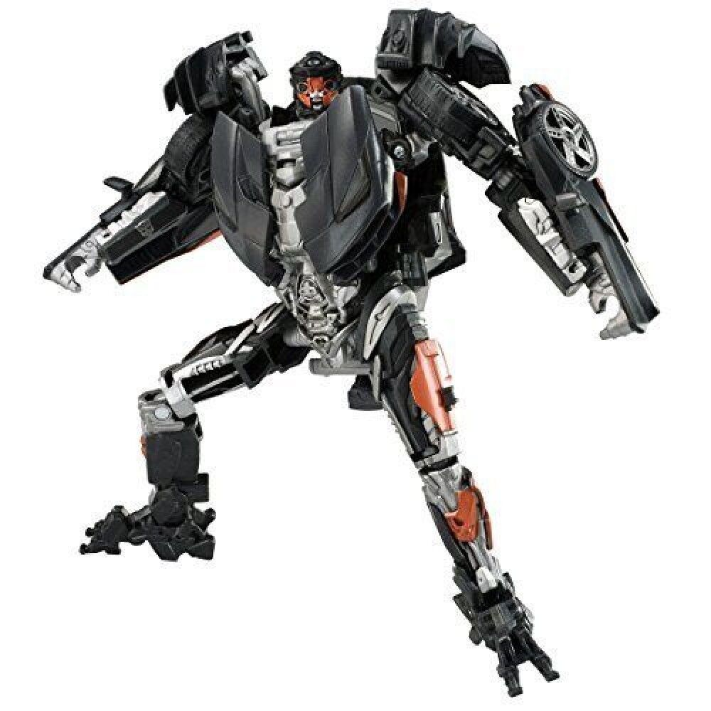 Transformers TLK-20 Autobot Hot Rod F S