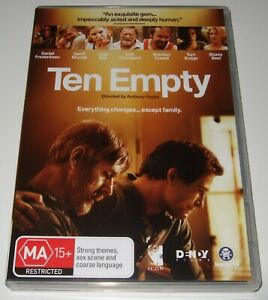 Ten-Empty-DVD-2007