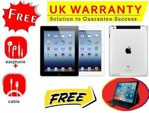 Apple-iPad-4th-Gen-16GB-32GB-64GB-Wi-Fi-4G-Unlocked-9-7-034-Retina-Dis-EXCELLENT