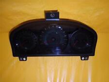 2010 Fusion Speedometer Instrument Cluster Dash Panel 24,700