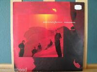 """★★ 12"""" LP - MÜNCHENER FREIHEIT - Purpurmond - OIS - 1989"""