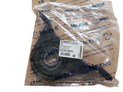 MEYLE Lagerung Gelenkwelle 0140410078//S Mittellagerung für MERCEDES W211 S211