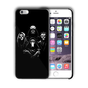 newest 03829 1c0d3 Details about Star Wars Darth Vader Iphone 4 4s 5 5s 5c SE 6 6S 7 8 X XS  Max XR Plus Case nn5