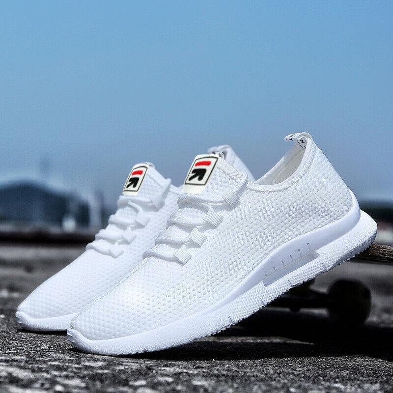 balenciaga athletic shoes