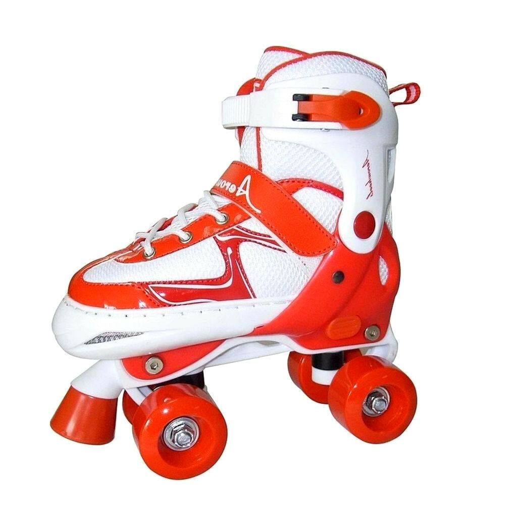 Roller skates videos youtube -  For All Roller Skates Bikes Scooters Skate Boards Trike Bikes More W Video Helmet Kids Will Record Their Rides Tricks Check Their Fun After
