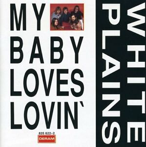 White-Plains-My-Baby-Loves-Lovin-CD