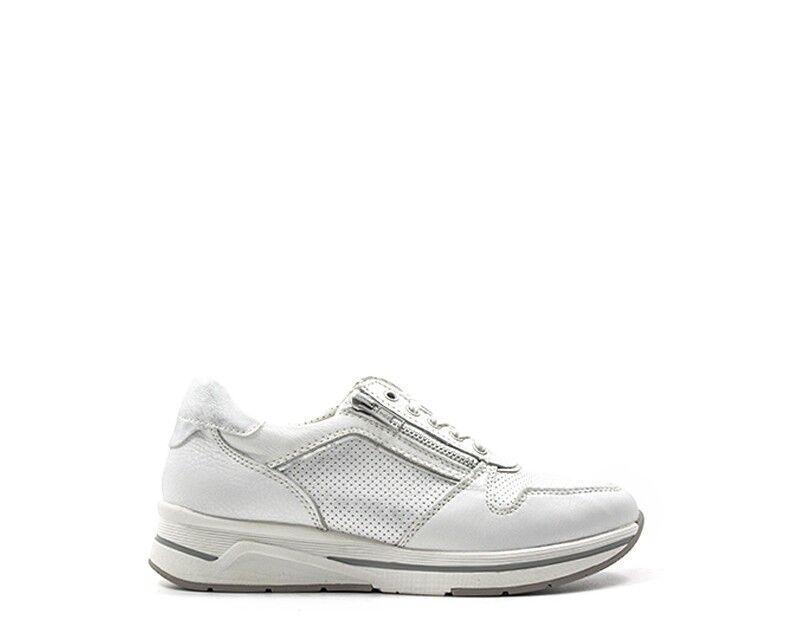 zapatos zapatos zapatos TRIVICT mujer zapatillas Trendy  BIANCO  L284-S18126-006CL  promociones de equipo