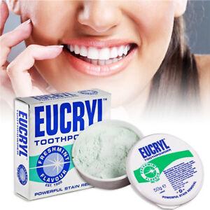 Eucryl-Menta-fresca-eliminacion-de-manchas-de-blanqueamiento-de-dientes-sabor-potente-polvo-de
