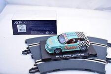 FLY CAR MODELS 88112  1/32 SLOT CARS ALFA 147 GTA CUP BOY-ZENTVELDT A-723