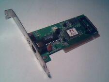 ASANTEFAST 10100 PCI CARD DRIVER DOWNLOAD FREE