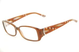 6bfd69fea1518 Image is loading New-Authentic-Versace-Mod-3118-101-Brown-Beige-