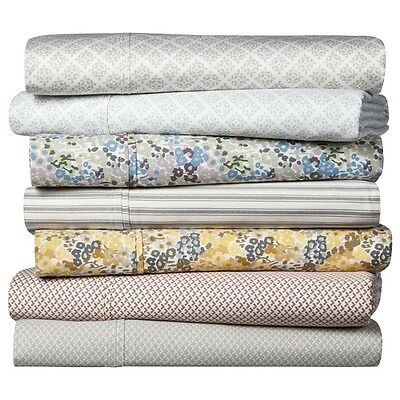 Threshold™ Performance Sheet Set - Pattern