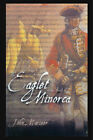 The Eaglet at the Battle of Minorca by John Mariner (Paperback, 2005)