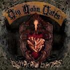 Battered Bones von Big John Bates (2012)