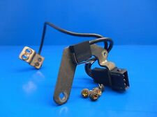 Porsche 911 964 C2 C4 & Turbo (1989-1994) OEM Throttle Body Microswitch