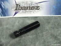 Ibanez Lo Pro Edge 7 R250 Tremolo Height Adjustment Screw Bolt Guitar Part