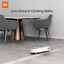 Xiaomi-Mi-Robot-Vacuum-Mop-Pro-Staubsauger-LDS-APP-Control-2100Pa-EU-Version Indexbild 3