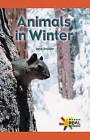 Animals in Winter by Jane Snyder (Paperback / softback, 2003)