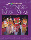 Chinese New Year by Catherine Chambers (Paperback, 1999)