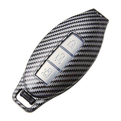 JDM OEM NISMO Intelligent Key Case Waterproof Cover SKYLINE GTR F//S