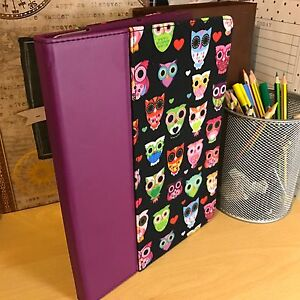 iPad 2 amp 3 Griffin Protective Cover Folio Book Case Built In Stand Emoji Purple - Wigan, Lancashire, United Kingdom - iPad 2 amp 3 Griffin Protective Cover Folio Book Case Built In Stand Emoji Purple - Wigan, Lancashire, United Kingdom