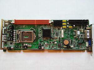 Advantech-PCE-5125QG2-Full-Size-Industrial-PCIMG-1-3-SBC-Intel-Q6950-Cooler