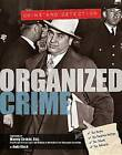 Organized Crime by Andy Black (Hardback, 2017)