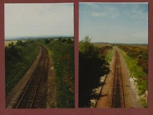 Furzebrook-039-Farm-Road-039-Swanage-Railway-March-1993-photographs-dc73