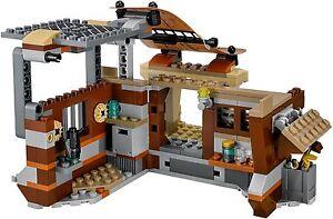 LEGO-Star-Wars-Niima-outpost-market-stool-from-75148-Encounter-on-Jakku